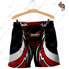 Gopowear Car_Can-Am-Off-Road_SBT3011951_3d_shorts.jpg