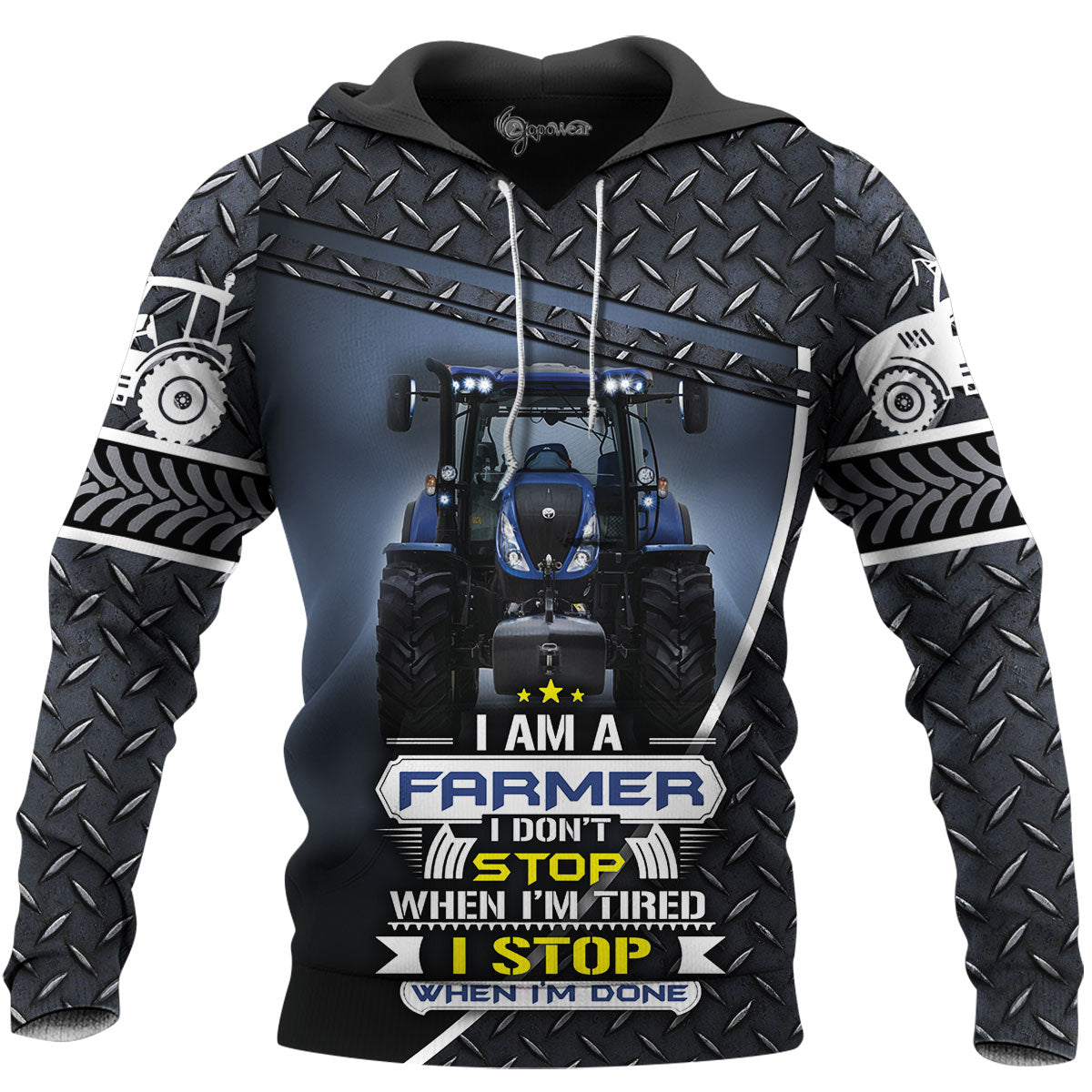 Gopowear Farmer_Beautiful-NH-Tractor_SBA1211921_3d_hoodie.jpg