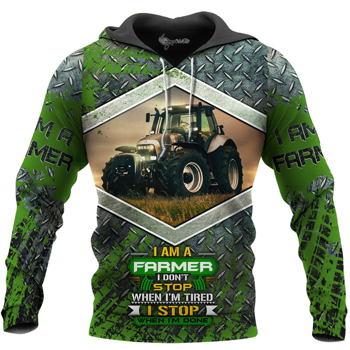 Gopowear Farmer_Beautiful-Tractor_SYL1411909_3d_hoodie.jpg