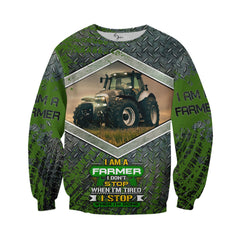 Gopowear Farmer_Beautiful-Tractor_SYL1411909_3d_long.jpg