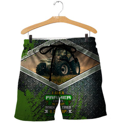 Gopowear Farmer_Beautiful-Tractor_SYL1411909_3d_shorts.jpg