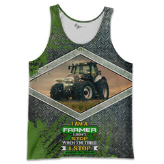 Gopowear Farmer_Beautiful-Tractor_SYL1411909_3d_tank.jpg