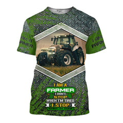 Gopowear Farmer_Beautiful-Tractor_SYL1411909_3d_tshirt.jpg