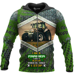 Gopowear Farmer_Beautiful-Tractor_SYL1411909_3d_zip.jpg