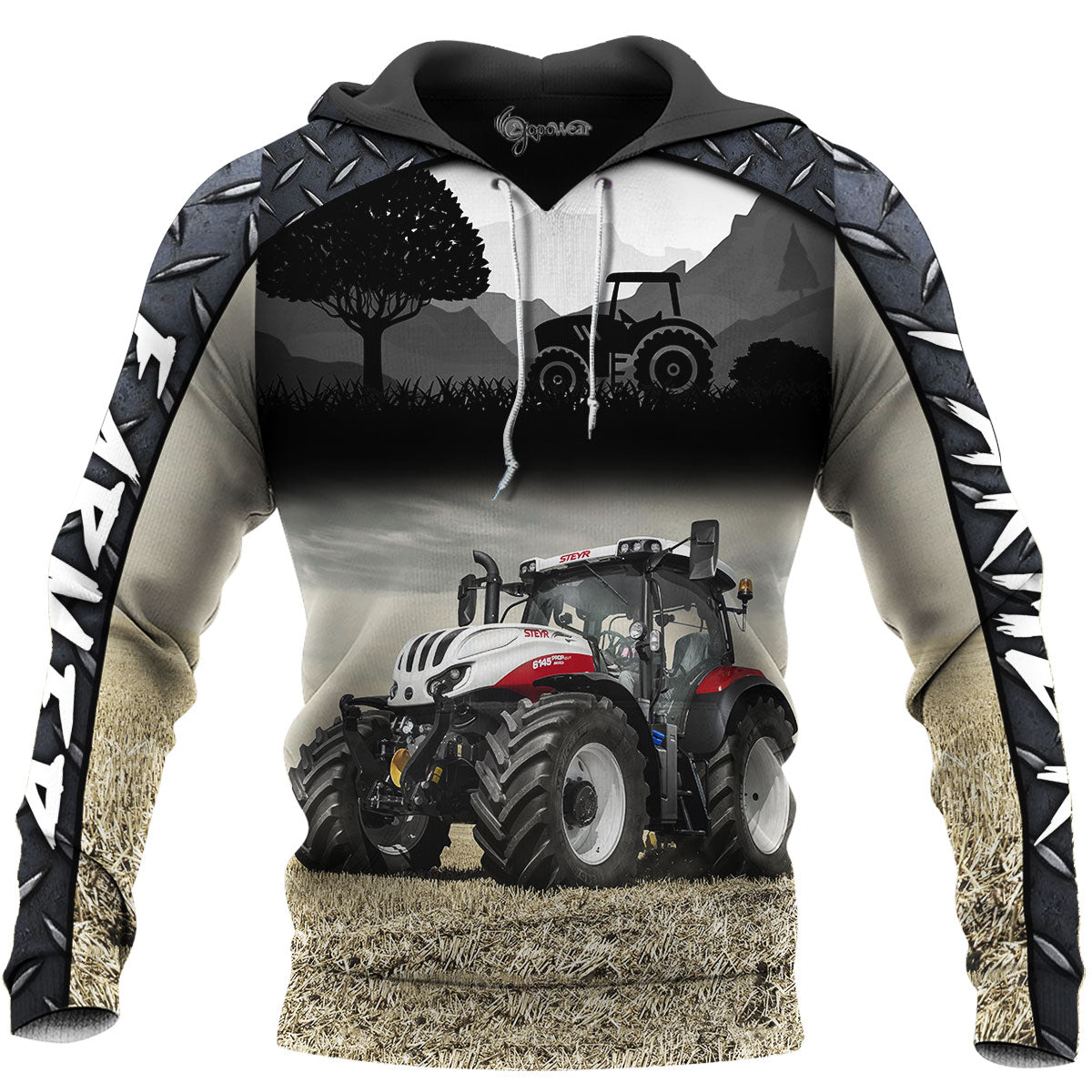 Gopowear Farmer_Beautiful Tractor_SBM1211923_3d_hoodie.jpg