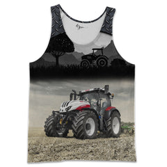Gopowear Farmer_Beautiful Tractor_SBM1211923_3d_tank.jpg