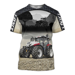 Gopowear Farmer_Beautiful Tractor_SBM1211923_3d_tshirt.jpg