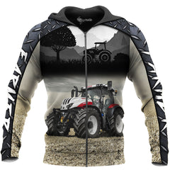 Gopowear Farmer_Beautiful Tractor_SBM1211923_3d_zip.jpg