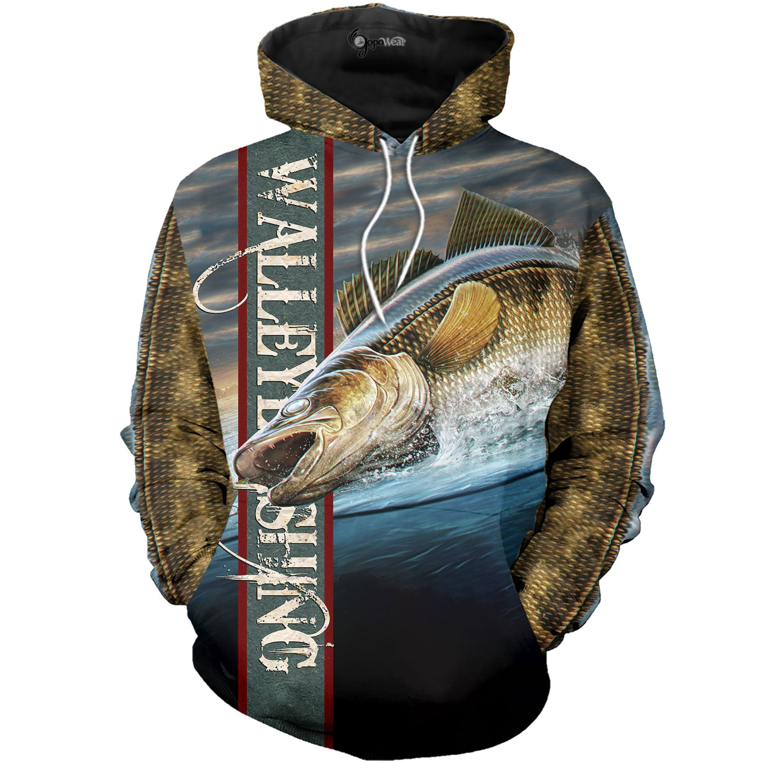 Gopowear Fish_Walleye-Fish-Art_ZUO1006902_3d_hoodie.jpg