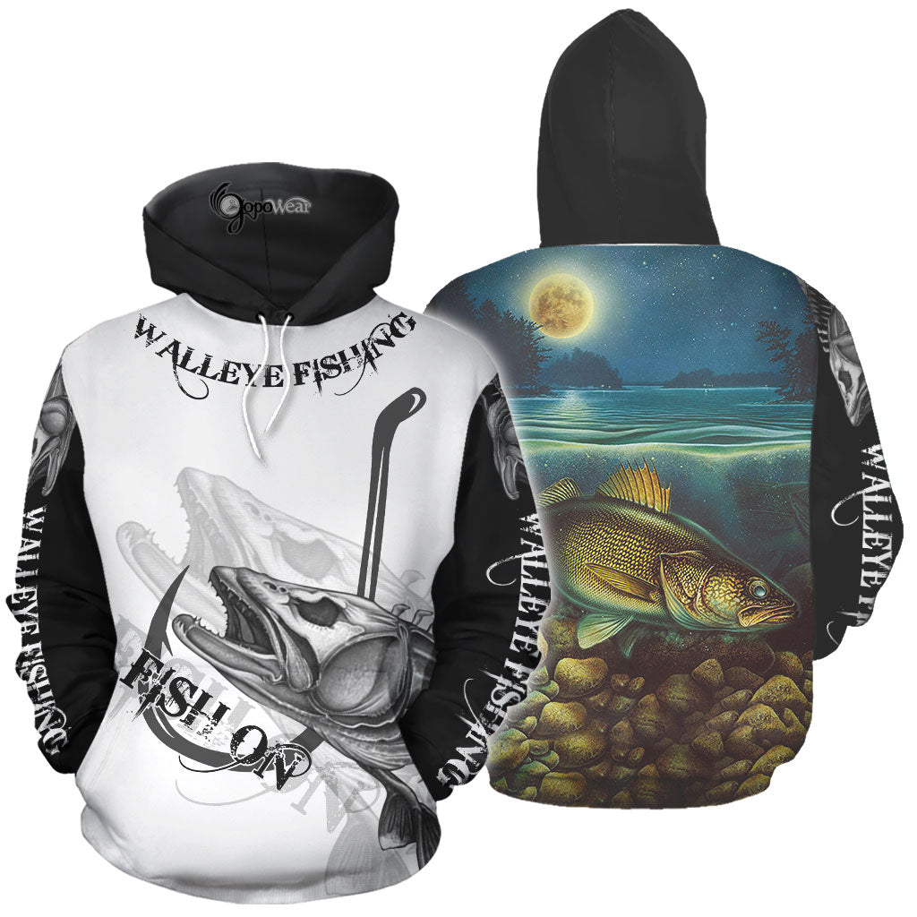 Gopowear Fish_Walleye-Fish-Art_ZUO1006906_3d_hoodie.jpg