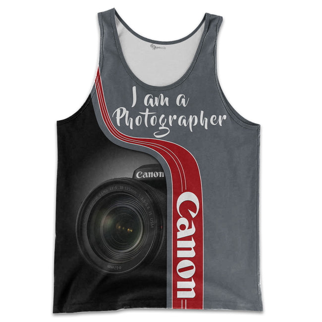 Gopowear Gopowear_Beautiful-Camera-3D_AHO2207902_3d_tank.jpg