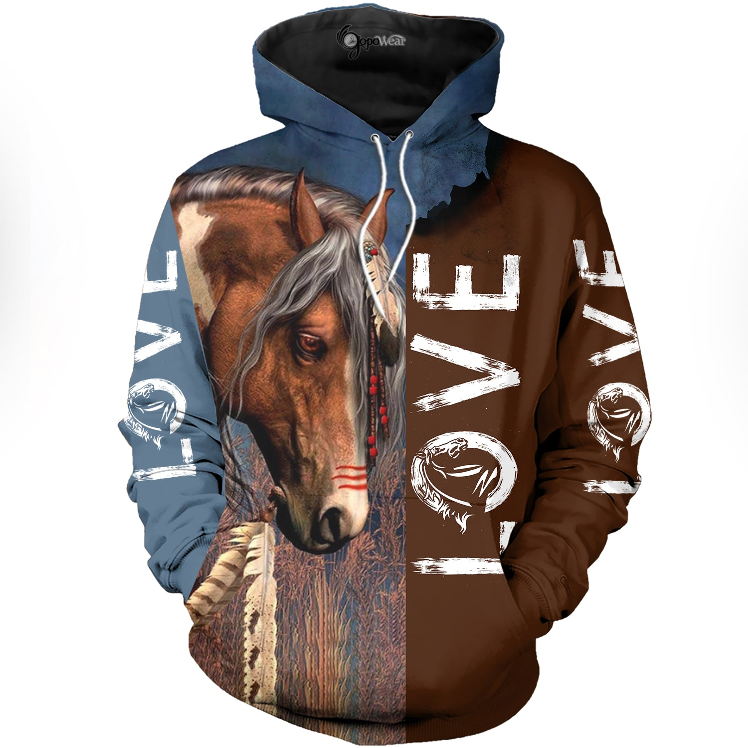 Gopowear Horse_Love Horse Shirt_ZTQ2208902_3D-All-Over-Printed-Shirts_3d_hoodie.jpg