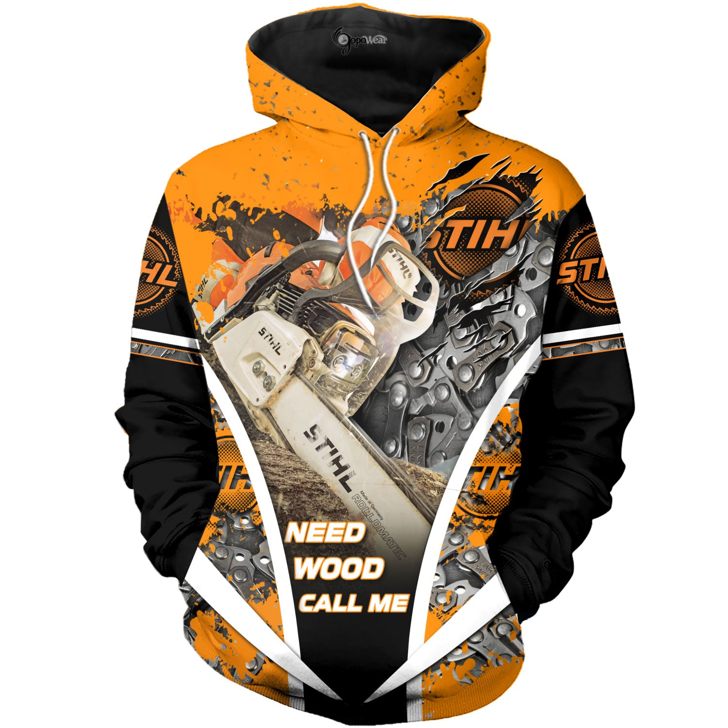 Gopowear Job_Beautiful-Chainsaw_SCL0508920_3d_hoodie.jpg