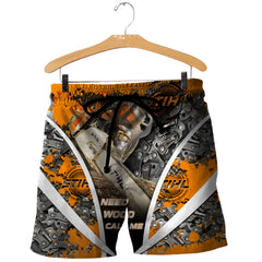 Gopowear Job_Beautiful-Chainsaw_SCL0508920_3d_shorts.jpg