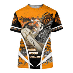 Gopowear Job_Beautiful-Chainsaw_SCL0508920_3d_tshirt.jpg