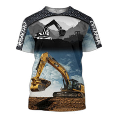 Gopowear Job_Beautiful-Excavator_SBM1211942_3d_tshirt.jpg