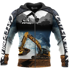 Gopowear Job_Beautiful-Excavator_SBM1211942_3d_zip.jpg
