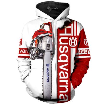 Gopowear Job_Beautiful-Husqvarna-Chainsaw_SCU2008913_3d_hoodie.jpg
