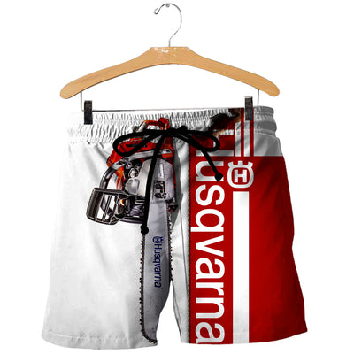 Gopowear Job_Beautiful-Husqvarna-Chainsaw_SCU2008913_3d_shorts.jpg