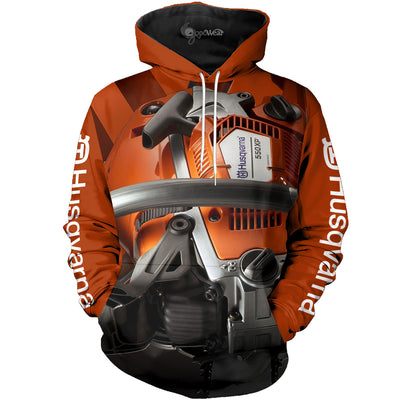 Gopowear Job_Beautiful-Husqvarna-Chainsaw_SCU2308915_3d_hoodie.jpg