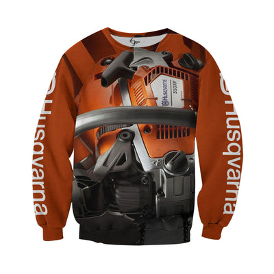Gopowear Job_Beautiful-Husqvarna-Chainsaw_SCU2308915_3d_long.jpg
