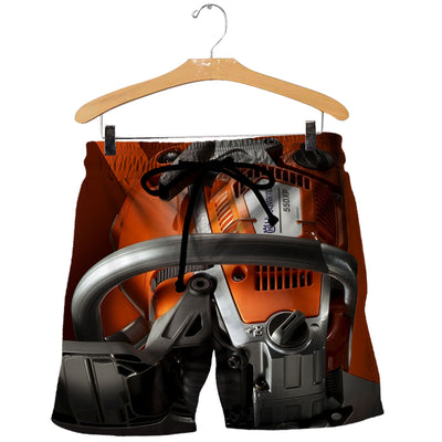 Gopowear Job_Beautiful-Husqvarna-Chainsaw_SCU2308915_3d_shorts.jpg