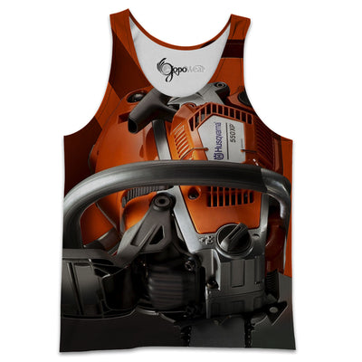 Gopowear Job_Beautiful-Husqvarna-Chainsaw_SCU2308915_3d_tank.jpg