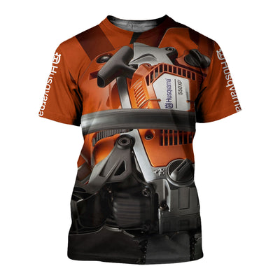 Gopowear Job_Beautiful-Husqvarna-Chainsaw_SCU2308915_3d_tshirt.jpg