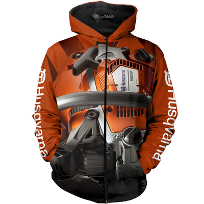 Gopowear Job_Beautiful-Husqvarna-Chainsaw_SCU2308915_3d_zip.jpg