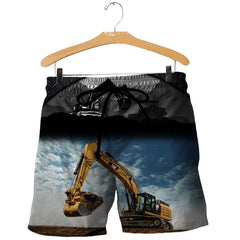 Gopowear Job_Beautiful Excavator_SBM1211942_3d_shorts.jpg