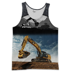 Gopowear Job_Beautiful Excavator_SBM1211942_3d_tank.jpg