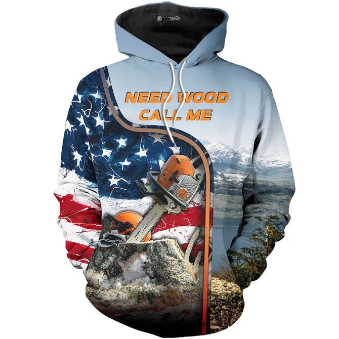 Gopowear Job_Chainsaw-US-Flag_SCL1807904_3d_hoodie.jpg