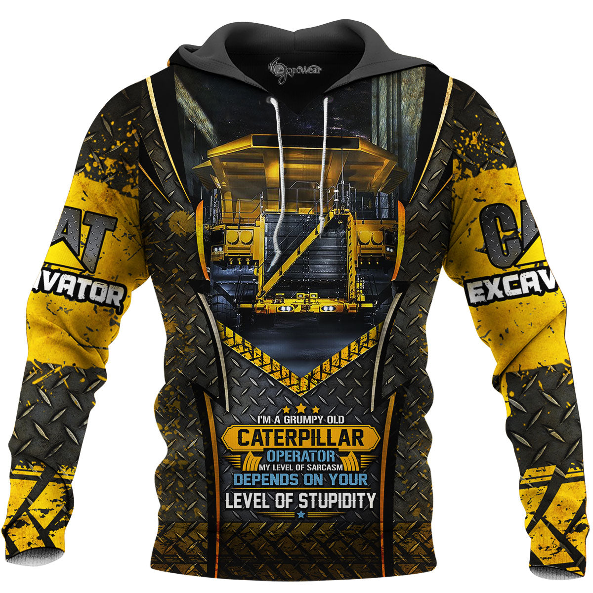 Gopowear Job_Heavy-Equipment_SHO0810915_3d_hoodie.jpg