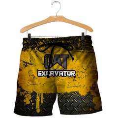 Gopowear Job_Heavy-Equipment_SHO0810915_3d_shorts.jpg