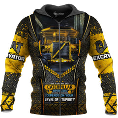 Gopowear Job_Heavy-Equipment_SHO0810915_3d_zip.jpg