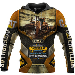 Gopowear Job_Heavy-Equipment_SHO1010910_3d_hoodie.jpg