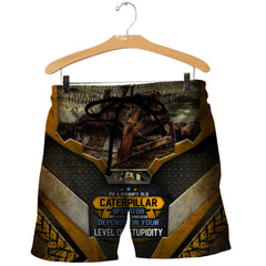 Gopowear Job_Heavy-Equipment_SHO1010910_3d_shorts.jpg