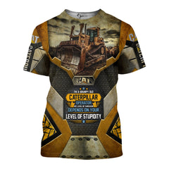 Gopowear Job_Heavy-Equipment_SHO1010910_3d_tshirt.jpg