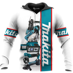 Gopowear Job_Tools Makita_STM0509903_3D All Over Printed Shirts_3d_hoodie.jpg