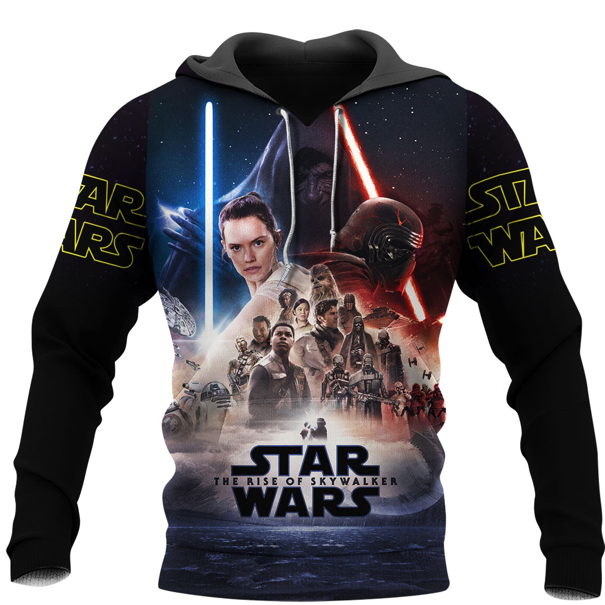 Gopowear_Movie_The-Rise-Of-Skywalker_STA0109042_3dc_hoodie.jpg