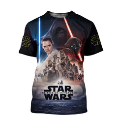 Gopowear_Movie_The-Rise-Of-Skywalker_STA0109042_3dc_tshirt.jpg