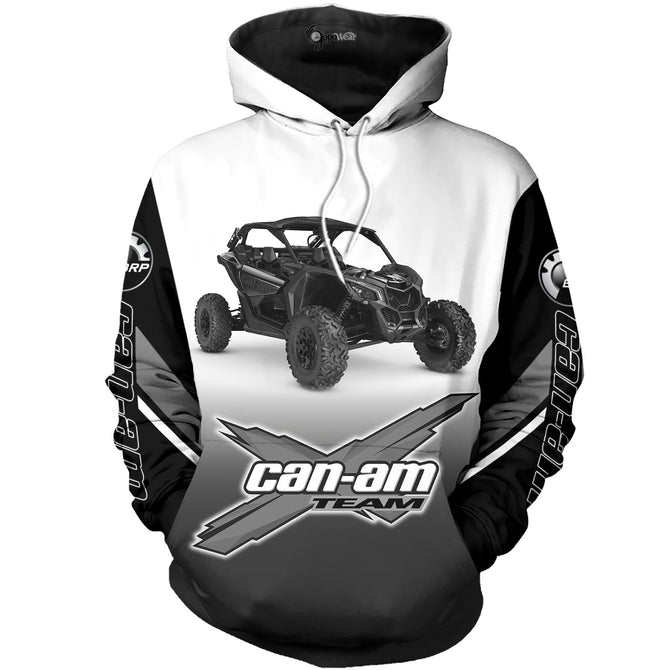 Gopowear Off-Road_Can-Am-Off-Road_SCD0807903_3d_hoodie.jpg