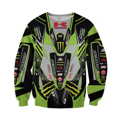 Gopowear Off-Road_Kawasaki-KX250F-Monster-Energy_SCG2708907_3d_long.jpg