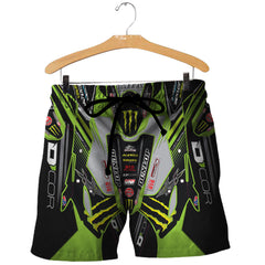 Gopowear Off-Road_Kawasaki-KX250F-Monster-Energy_SCG2708907_3d_shorts.jpg