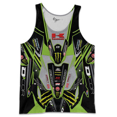 Gopowear Off-Road_Kawasaki-KX250F-Monster-Energy_SCG2708907_3d_tank.jpg