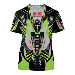 Gopowear Off-Road_Kawasaki-KX250F-Monster-Energy_SCG2708907_3d_tshirt.jpg