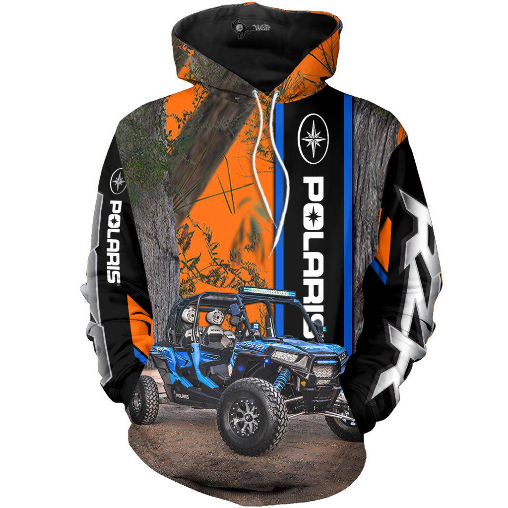 Gopowear Off-Road_Polaris-Off-Road-In-Camo_SCT2805905_3d_hoodie.jpg