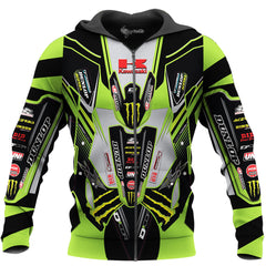 Gopowear Off Road_Kawasaki KX250F Monster Energy_SCG2708907_3d_hoodie.jpg