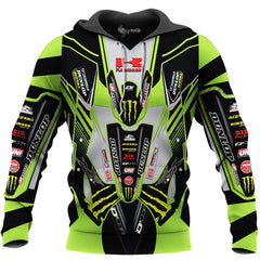 Gopowear Off Road_Kawasaki KX250F Monster Energy_SCG2708907_3d_zip.jpg