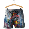 Gopowear Racing_MV ARt_SAE2507901_3d_shorts.jpg